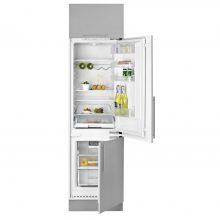 Хладилник CI2 350 NF