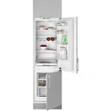 Хладилник CI 342