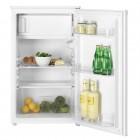 Хладилник TS 138