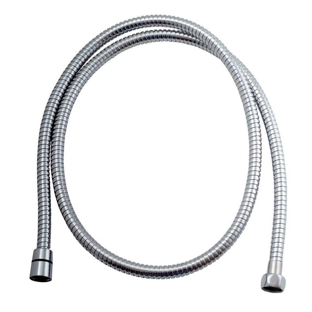 Спирала за баня