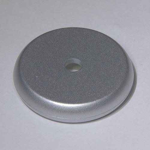 Среден елемент без щифт за TURO40