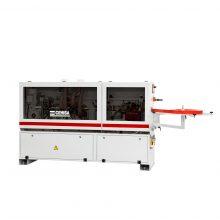 Автоматични кантиращи машини CEHISA – серия Compact