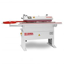 Автоматични кантиращи машини CEHISA – серия Mykro