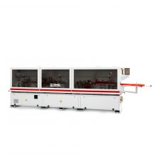 Автоматични кантиращи машини CEHISA – серия PRO Concept