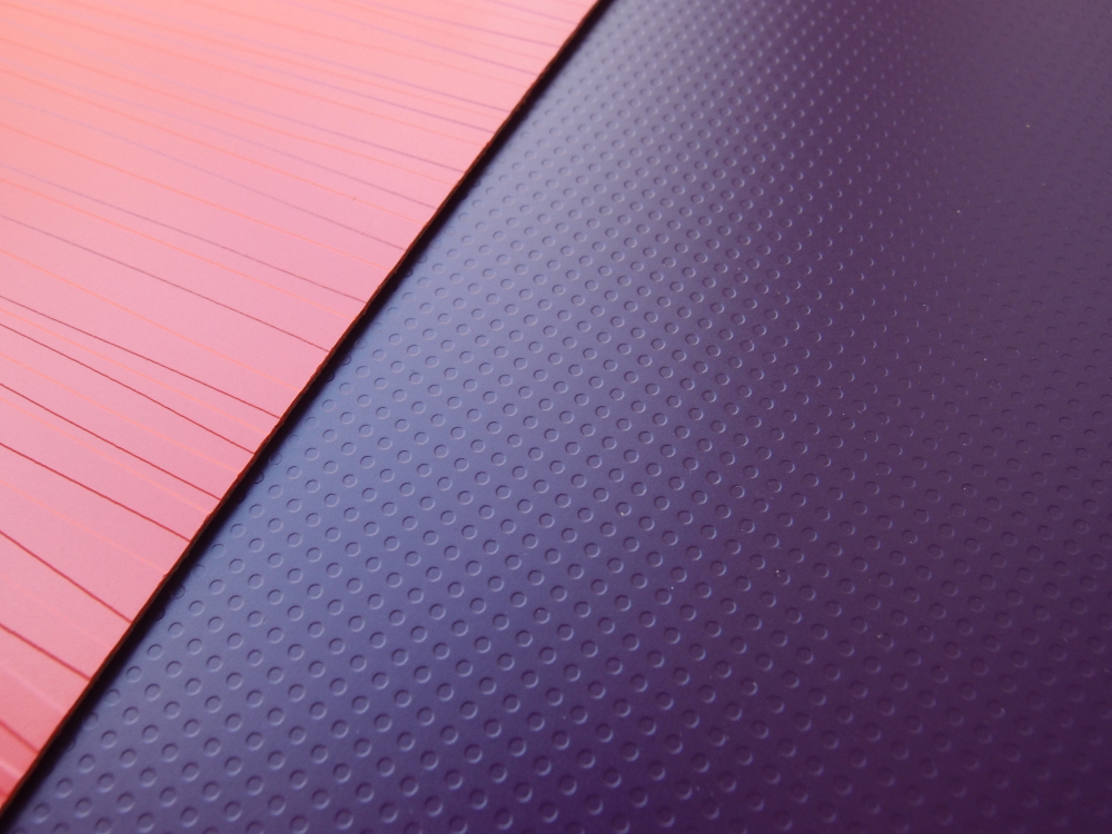 Серия Formica Plus Color