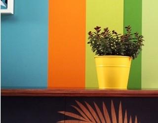 Серия Formica Colors
