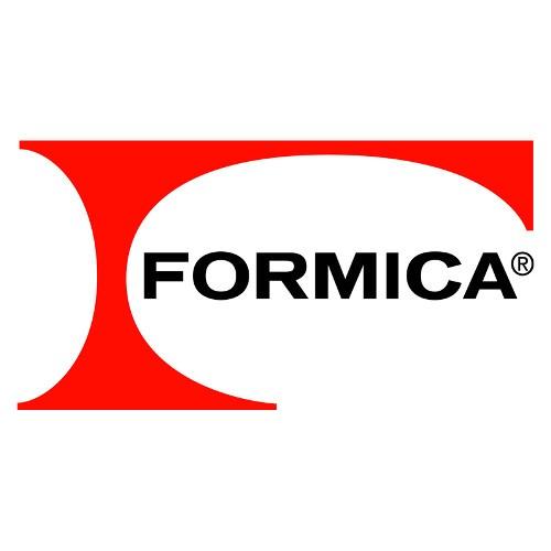 HPL Formica – обща информация