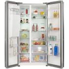 Хладилник NFE3 650 X