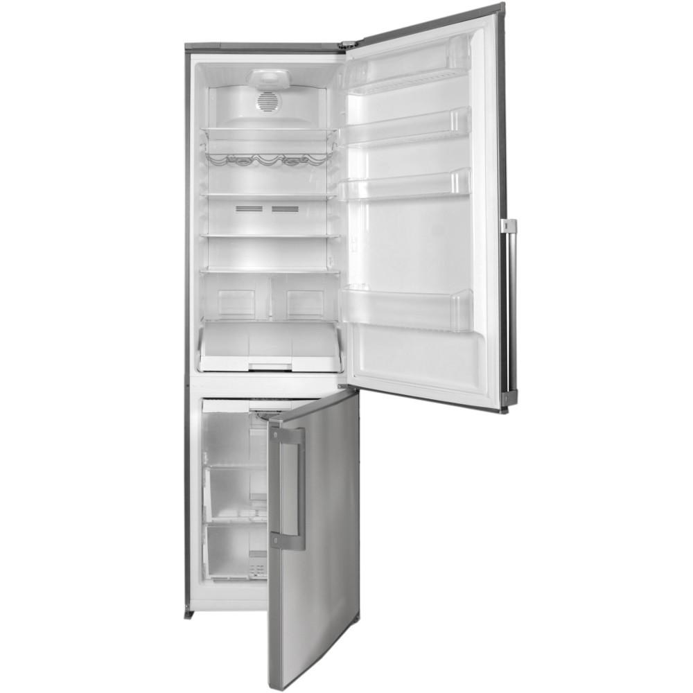Хладилник NFE2 400 X