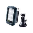 Работна лампа KAL II-Set SYSLITE