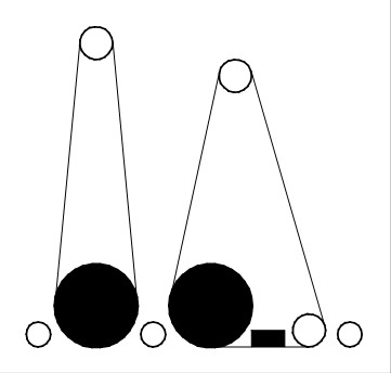 Автоматичен широколентов шлайф UNITEK LC1120 2N RKRT