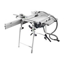 Подравняващ циркуляр PRECISIO CS 50 EBG-Set