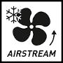 Картинката не може да има празен alt атрибут; името на файла е airstream.png