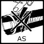 Картинката не може да има празен alt атрибут; името на файла е antistat.png