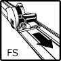 Картинката не може да има празен alt атрибут; името на файла е fs-system.png