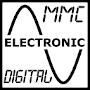 Картинката не може да има празен alt атрибут; името на файла е m-electronic.png
