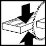 Картинката не може да има празен alt атрибут; името на файла е stargotini.png
