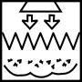 Картинката не може да има празен alt атрибут; името на файла е autoclean.png