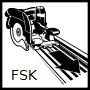 Картинката не може да има празен alt атрибут; името на файла е fsk.png