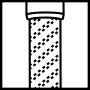 Картинката не може да има празен alt атрибут; името на файла е smooth.png
