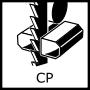 Картинката не може да има празен alt атрибут; името на файла е trieon.png