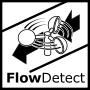 Картинката не може да има празен alt атрибут; името на файла е flow.png