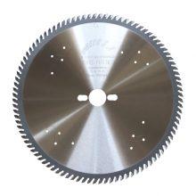 Основен циркулярен диск KANEFUSA Board Pro NEO