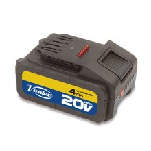 Акумулаторна батерия BT204/BT202
