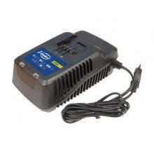 Зарядно устройство CH80