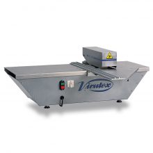 Автоматична резачка за ламинат CO49K