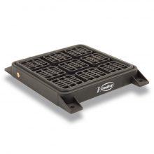 Вакуумна захващаща система SVN250