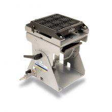 Подвижна вакуумна система SVN460