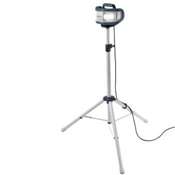 Прожектор SYSLITE DUO-Set