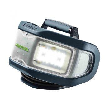 Прожектор SYSLITE DUO-Plus