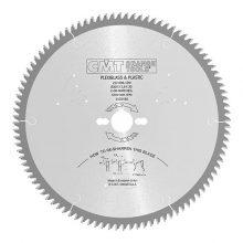 Циркулярни дискове за рязане на PVC и плексиглас серия 222
