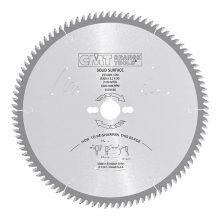 Циркулярни дискове за рязане на солидни повърхности Corian серия 223