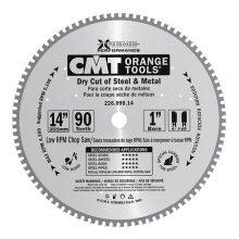 Циркулярни дискове за сухо рязане на метали серия 226