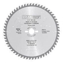 Диамантени циркулярни дискове серия 237