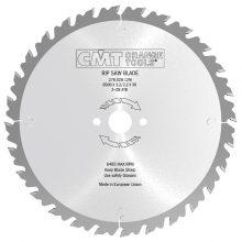 Циркулярни дискове за надлъжно рязане серия 278