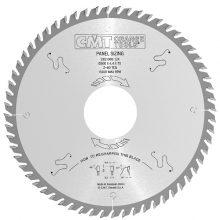 Циркулярни дискове за пакетни циркуляри серия 281-282