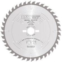 Циркулярни дискове за масив и шперплат серия 285-291-294-295