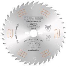 Циркулярни дискове CHROME серия 285.64-65