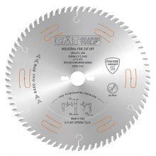 Циркулярни дискове за напречно рязане CHROME серия 285.66-67
