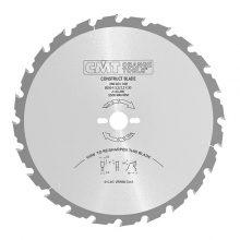 Циркулярни дискове – индустриална серия 286