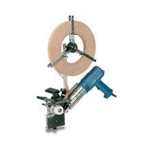 Ръчна кантослепваща машина AG98E за фалц