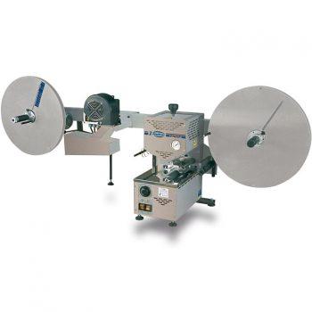 Автоматична кантообмазваща машина PR25P-DV