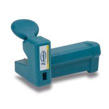 Гилотина RC21E за кант до 0,6 мм