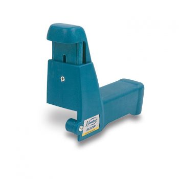 Гилотина RC221R за кант до 2 мм