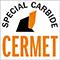 Металокерамичен карбид
