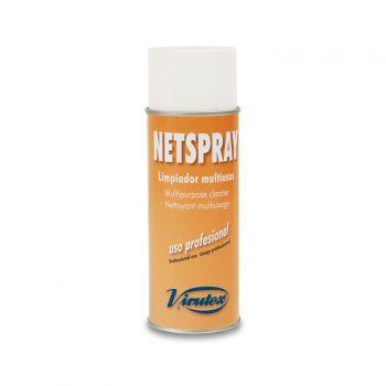Универсален чистител Netspray